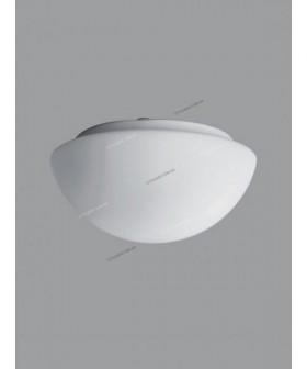 OSMONT 40000 AURA 1