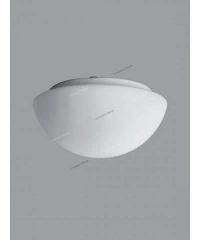 Потолочный светильник Osmont 40000 AURA 1