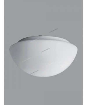 OSMONT 40010 AURA 1