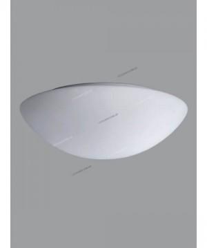 OSMONT 42726 AURA 10