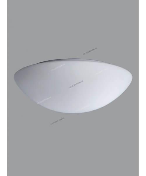 Потолочный светильник Osmont 42726 AURA 10