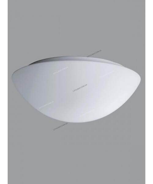Потолочный светильник Osmont 40018 IN-22K52/042 AURA 2