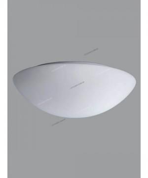 OSMONT 40055 AURA 3