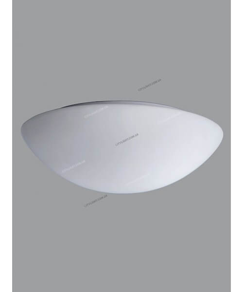 Потолочный светильник Osmont 40055 IN-22K63/062 AURA 3