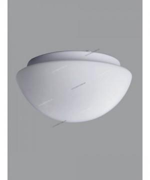OSMONT 40104 AURA 6