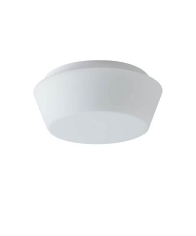 Потолочный светильник OSMONT 42808 CRATER 1