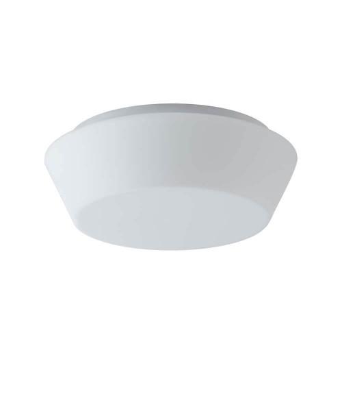 Потолочный светильник OSMONT 42839 CRATER 2