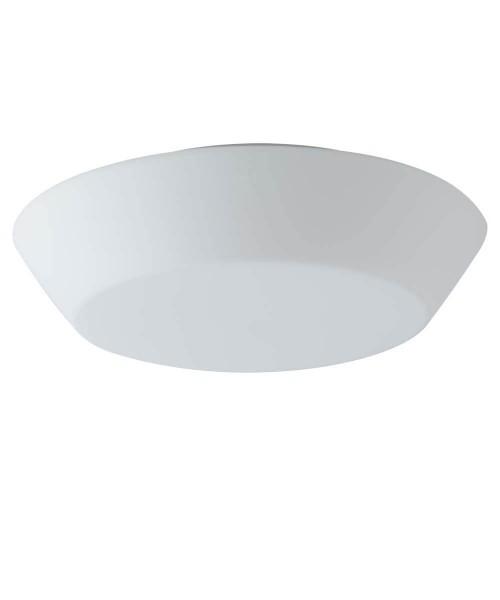 Потолочный светильник Osmont 42880 Crater 4