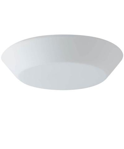 Потолочный светильник Osmont 42897 Crater 5