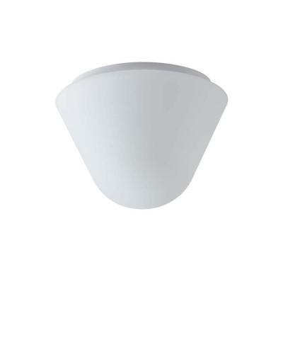 Потолочный светильник Osmont 42954 Draco 2
