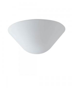 Потолочный светильник Osmont 43012 IN-32K86/255 Draco 5
