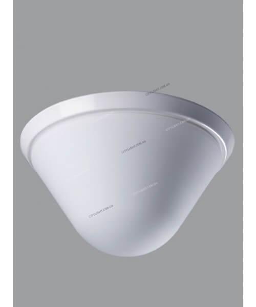 Потолочный светильник OSMONT 44351 DRACO DL5