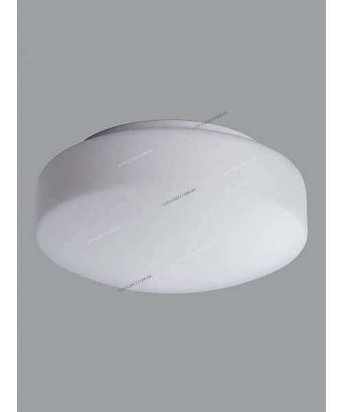 Потолочный светильник Osmont 41176 IN-12DU2/020 Edna 1