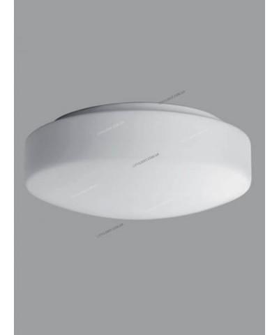 Потолочный светильник Osmont 41208 Edna 2