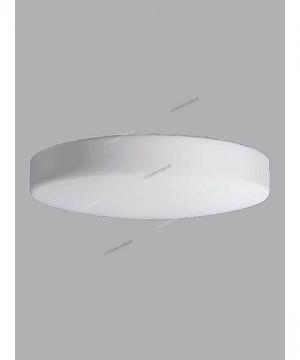 Потолочный светильник Osmont 43051 IN-32K88/028 Edna 5