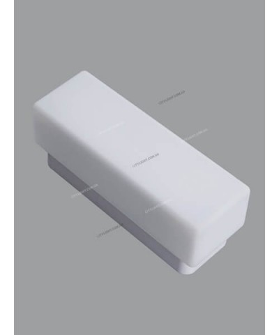 Потолочный светильник OSMONT 41711 FLORA 1