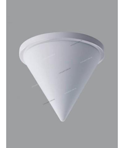 Потолочный светильник OSMONT 41830 KIRA D2