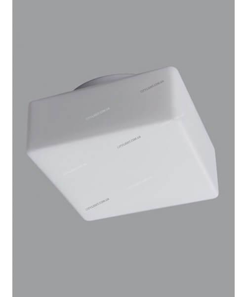 Потолочный светильник Osmont 41269 IN-12K53/035 Lina 2