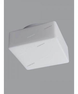 OSMONT 41294 LINA 2