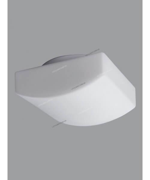 Потолочный светильник OSMONT 41356 LINA 5