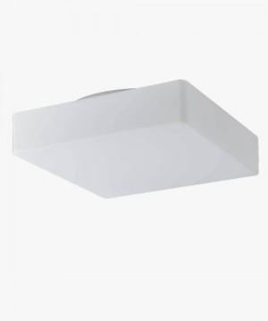 Потолочный светильник в ванну Osmont 43070 LINA 7