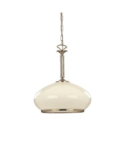 Подвесной светильник ALFA 1321 Astoria