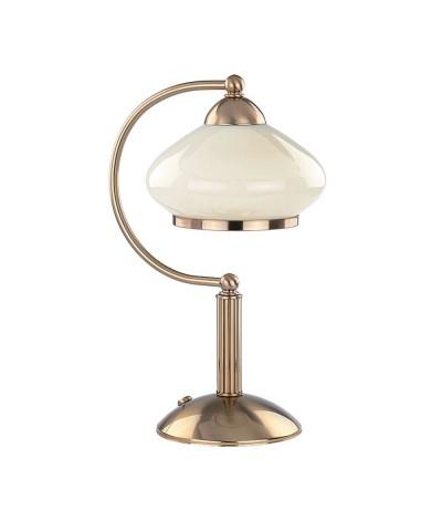 Настольная лампа ALFA 4321 Astoria