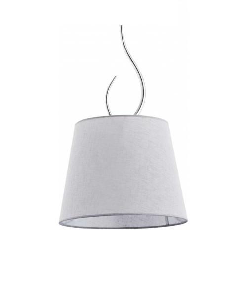 Подвесной светильник ALFA 21271 Pavo