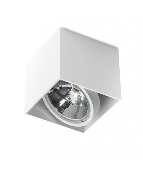 Точечный светильник AZZARDO AZ1359 ALEX
