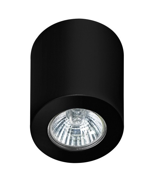 Точечный светильник Azzardo AZ1110 Boris (GM4108 BK)