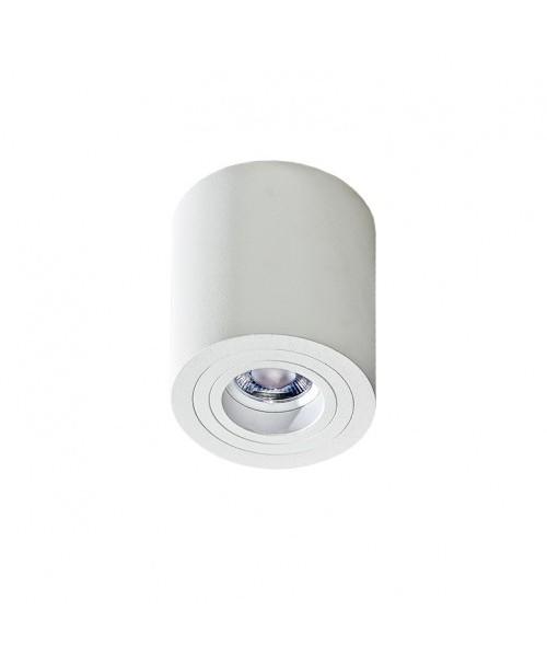 Точечный светильник Azzardo AZ2818 Brant