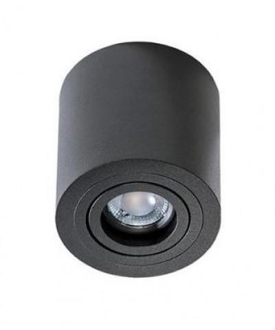 Точечный светильник Azzardo AZ2819 Brant