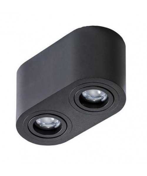 Точечный светильник Azzardo AZ2821 Brant