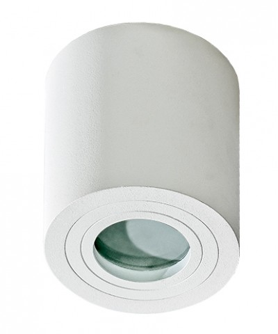 Точечный светильник Azzardo AZ2690 Brant