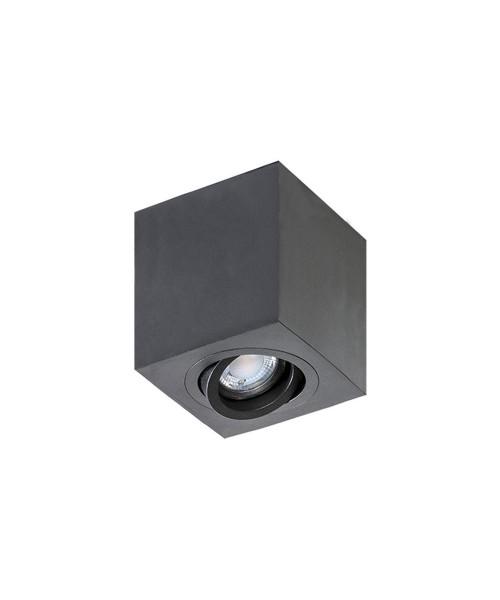 Точечный светильник Azzardo AZ2825 Brant Square