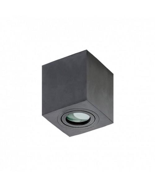 Точечный светильник Azzardo AZ2878 Brant Square