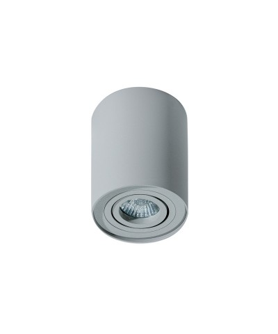 Точечный светильник Azzardo AZ1437 Bross 1 (GM4100-BGR)