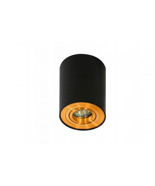 Точечный светильник Azzardo AZ2955 Bross