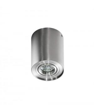 Azzardo AZ0780 Bross 1 Aluminium (GM4100 ALU)