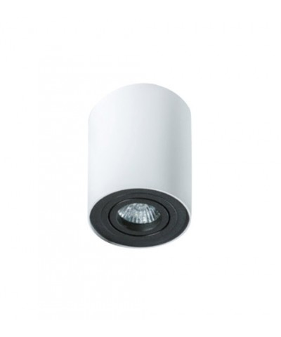 Точечный светильник AZZARDO AZ1436 BROSS 1
