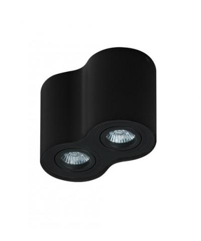 Точечный светильник AZZARDO AZ2136 BROSS 2