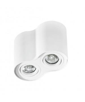 Точечный светильник AZZARDO AZ0859 BROSS 2
