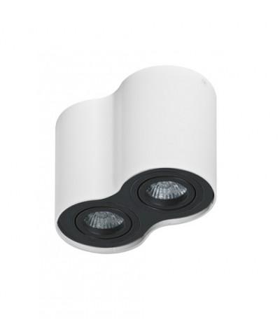 Точечный светильник AZZARDO AZ1753 BROSS 2
