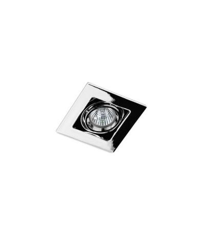 Точечный светильник Azzardo AZ1152 Cesar (GM2113)