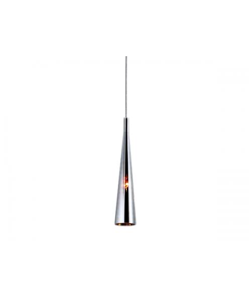 Подвесной светильник AZZARDO AZ0998 Chemical Pendant