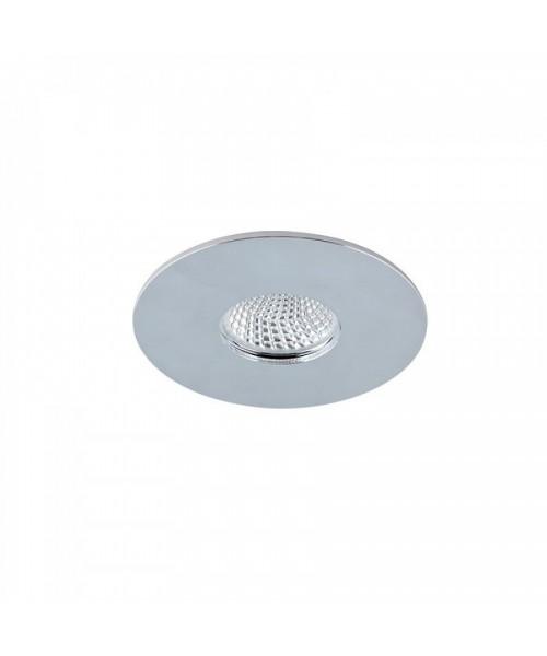 Точечный светильник Azzardo AZ1621 Cleto (NC2004 CH)