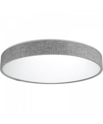 Потолочный светильник Azzardo AZ2717 Collodi