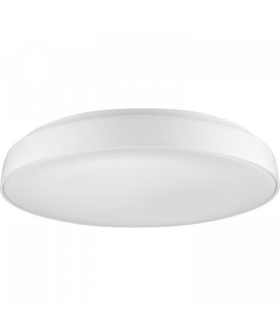 Потолочный светильник Azzardo AZ2730 Cortona