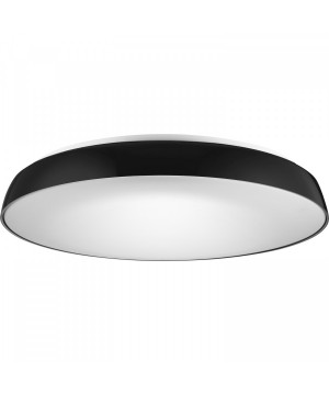 Потолочный светильник Azzardo AZ2736 Cortona