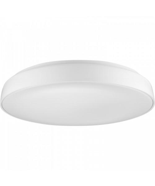 Потолочный светильник Azzardo AZ2741 Cortona